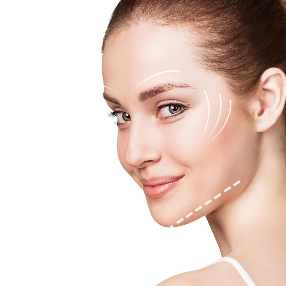 Kosmetik in Lübeck - unsere Produkte und Partner