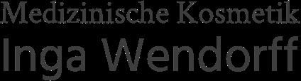 Medizinische Kosmetik in Lübeck